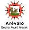 ARÉVALO